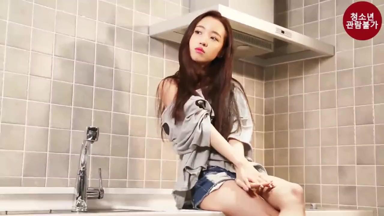 女主播gif|韩国女主播不雅视频写真都有哪些